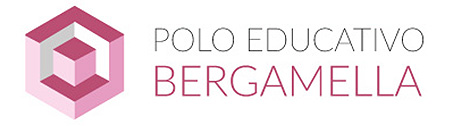 Polo Educativo Bergamella